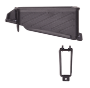 SAIGA 12GA MAGAZINE HOLDER