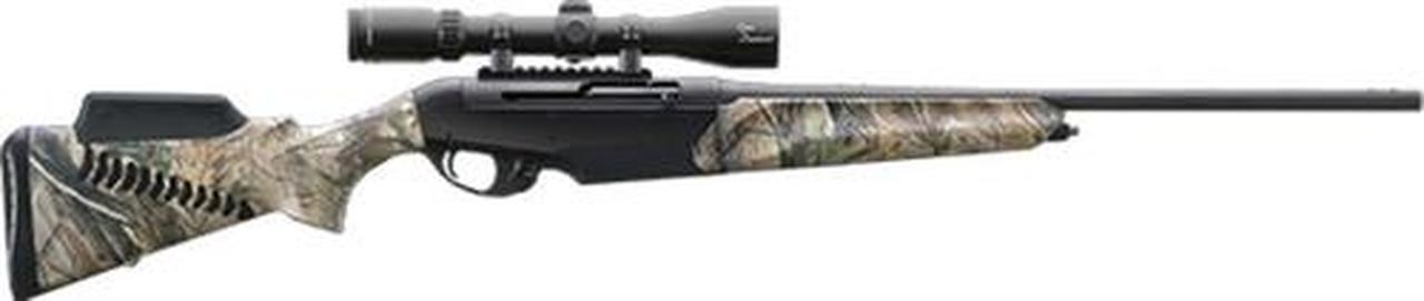 Benelli R1 Rifle w/ComforTech