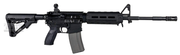 Caracal CAR814 A2 Direct Impingement Rifle