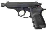 Bersa Thunder 380 w/Threaded Barrel.