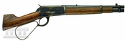 CHIAPPA 1892 Lever Action Pistol.