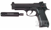 CHIAPPA M9-22 Tactical.
