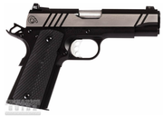 Christensen Arms 1911 A4.