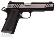 Christensen Arms 1911 A5.