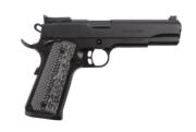 Girsan MC1911 Match