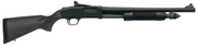 Mossberg 590A1 COMPACT