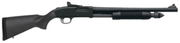 Mossberg 590A1 Compact-6 Shot