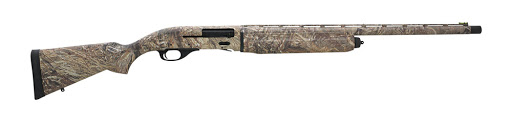 Remington SP-10 Waterfowl Camo