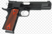 RRA 1911-A1 Limited Basic Production