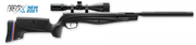 Stoeger RX20TAC SUPPRESSOR air rifle