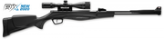 Stoeger RX40 air rifle