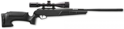 Stoeger ATAC T2 air rifle
