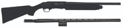 Mossberg 930 Combo Field/Secruity