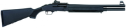 Mossberg 930SPX Tactical