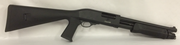 Churchill Tactical Pistol Grip Shotgun