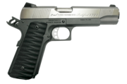 Ultimate Arms Custom 1911 Pistol