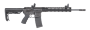 Ultimate Arms M4-AR Air Lite Black Widow Rifle