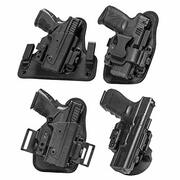 Alien Gear Holsters ShapeShift Core Carry Pack Holster