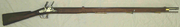 Potzdam Light Infantry Musket