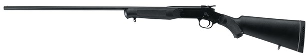 ROSSI MODEL 023 410G 26IN BARREL EJECTOR BLUED
