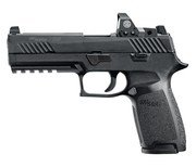 P320 RX FULL-SIZE