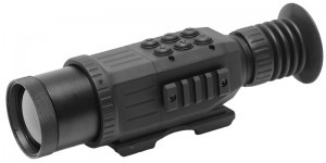 Thermal sight GSCI Wolfhound