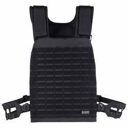 5.11 Tactical Series Taclite plate carrier