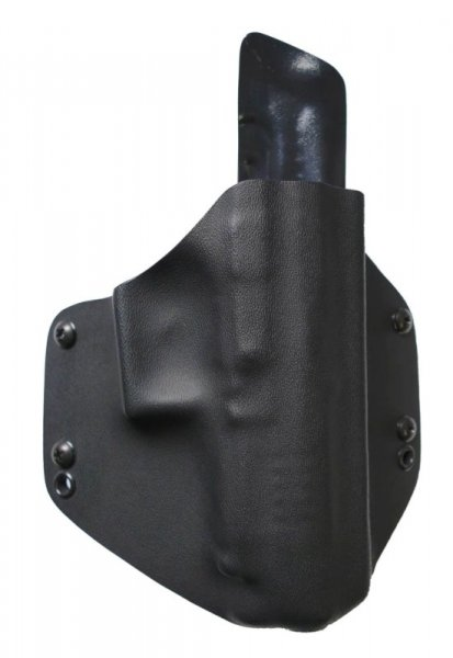"""6301 KYDEX BELT HOLSTER"""