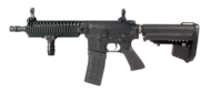 Classic Army Enhanced Combat Rifle 5.