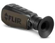"""FLIRSCOUT III  Thermal Vision Monocular"""