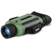 """FLIRSCOUT BTS  Handheld Thermal Imaging Bi-Ocular"""