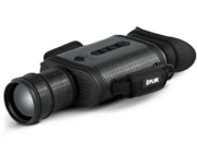 """FLIRBHS  Biocular Thermal Night Vision Camera"""
