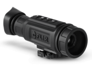 """FLIRTHERMOSIGHT R-SERIES  Thermal Night Vision Rifle Scope"""