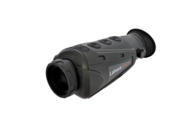 Thermal scope Lahoux Spotter