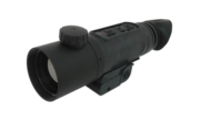 Thermal vision scope Dedal Ranger
