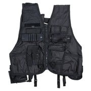 TACTICAL VEST LUXE