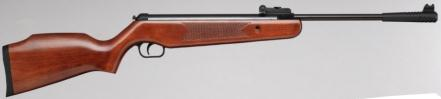 Norinco B10 air rifle 4.5mm
