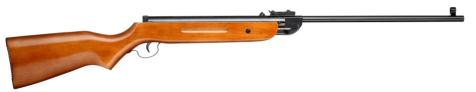 Norinco B2-1 air rifle 5.5mm