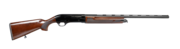 Barak Semi Automatic Shotgun 7