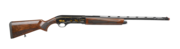 Barak Semi Automatic Shotgun 2