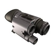 Night vision monocular NIVEX