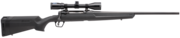 Savage Arms™ AXIS II XP package rifle
