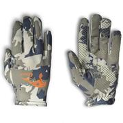 OncaTherm Gloves