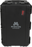 M SKB I-Series Mission Sub 1 Crossbow Case