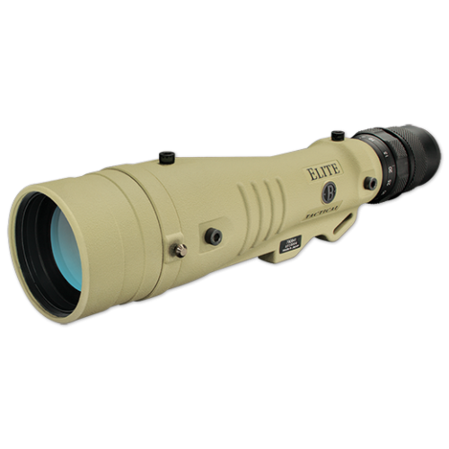 Elite Tactical LMSS 8-40x 60mm