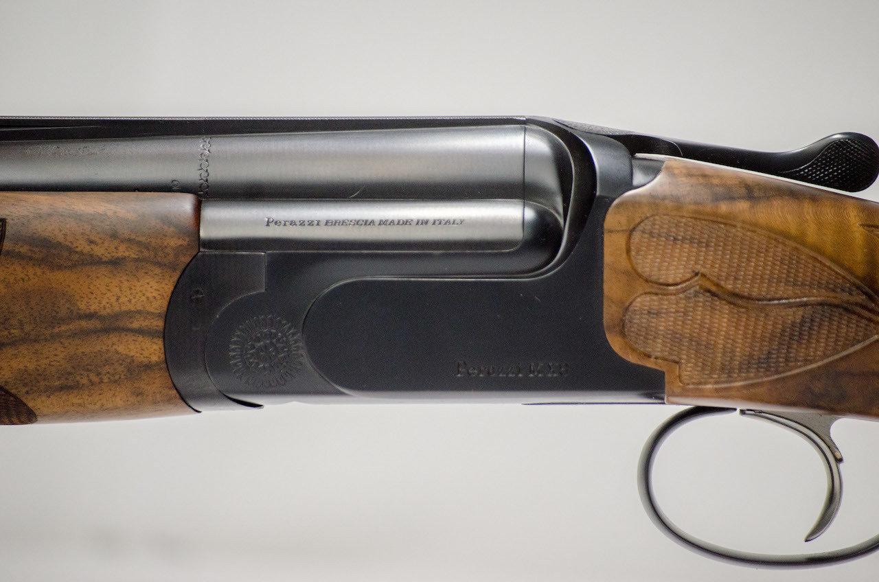 Product category - Shotguns | AmmoTerra