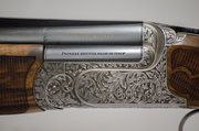 Perazzi MX8 SCO Custom 5 Barrel Set.