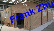 Tent Military Tent Army Tent Relief Tent Camouflage Tent Camping Tent